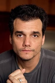 Wagner Moura Elite Squad: The Enemy Within