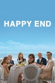 View Happy End (2017) Movie poster on Ganool
