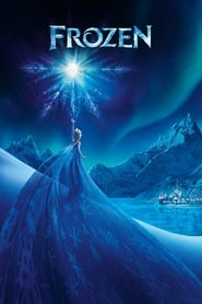 Frozen FULL MOVIE