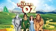 Le Magicien d'Oz wallpaper