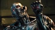 Avengers : L'Ère d'Ultron wallpaper