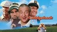 Le golf en folie wallpaper