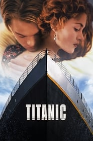 Titanic FULL MOVIE