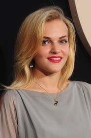 Madeline Brewer Braid