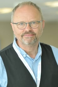 Robert Llewellyn Here Comes Hell