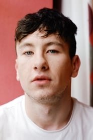 Barry Keoghan Image