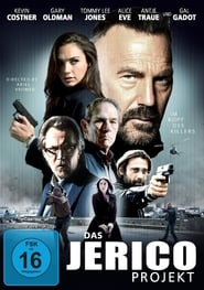 Poster Movie Criminal 2016