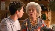 Voir Grand-mère attaque en streaming VF sur StreamizSeries.com | Serie streaming