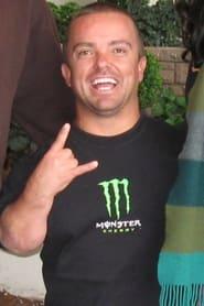 Jason Acuña