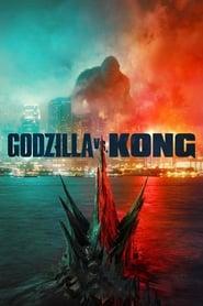 Godzilla vs. Kong FULL MOVIE