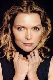 Michelle Pfeiffer Maleficent: Mistress of Evil