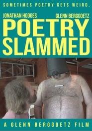 Poetry Slammed streaming