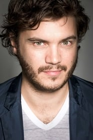 Emile Hirsch The Chinese Widow
