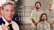 Three Christs wallpaper