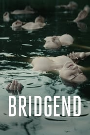 View Bridgend (2015) Movie poster on cokeandpopcorn.click
