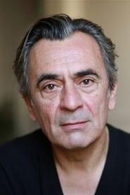 Michel Bompoil Image