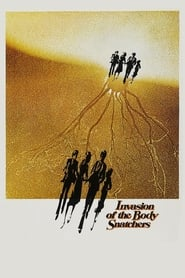 Invasion of the Body Snatchers FULL MOVIE