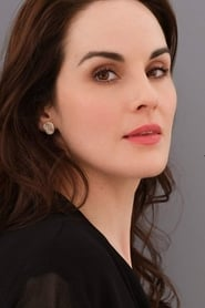 Michelle Dockery Image