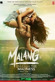 View Malang (2020) Movie poster on 123movies