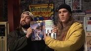 Jay & Bob contre-attaquent wallpaper