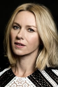 Naomi Watts The Wolf Hour