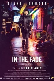 In the Fade streaming
