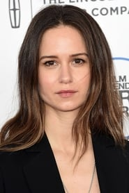 Katherine Waterston The Current War