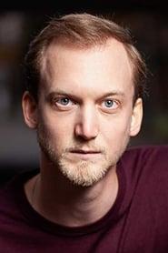 Christoffer Nordenrot