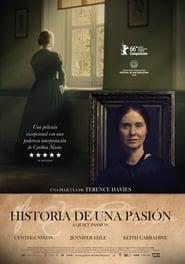 Bajar Historia de una pasión Castellano por MEGA.