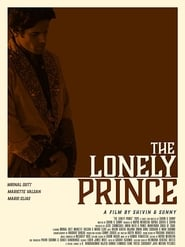 The Lonely Prince series tv