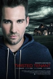 View Room for Murder (2018) Movie poster on Ganool123