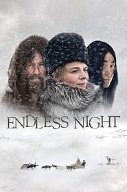 View Endless Night (2015) Movie poster on cokeandpopcorn.click