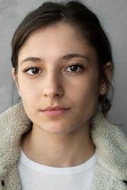 Elisha Applebaum