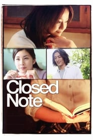 View Closed Note (2007) Movie poster on Ganool