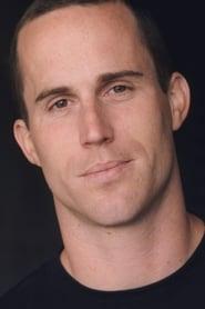 Simon Burnett