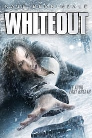 Whiteout FULL MOVIE