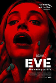 View Eve (2019) Movie poster on 123movies