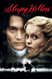 Sleepy Hollow FULL MOVIE