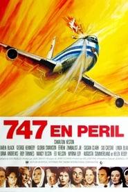 747 en péril FULL MOVIE
