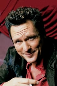Michael Madsen Dirty Dealing