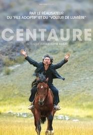 Centaure streaming