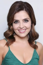 Jen Lilley Winter Love Story