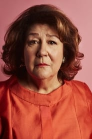 Margo Martindale Instant Family