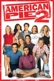 American Pie 2 FULL MOVIE