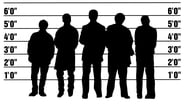 Usual Suspects wallpaper
