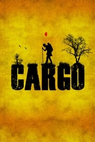 View Cargo (2013) Movie poster on Fmovies