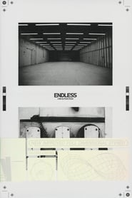 Endless series tv