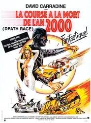 La Course à la mort de l'an 2000 FULL MOVIE