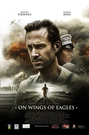 View On Wings of Eagles (2017) Movie poster on INDOXX1