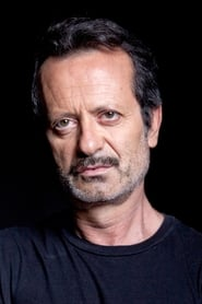Rocco Papaleo Image